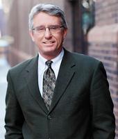 Steven J. Pfefferle